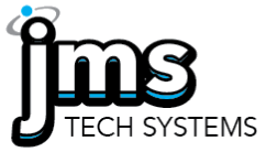JMS Technology Systems